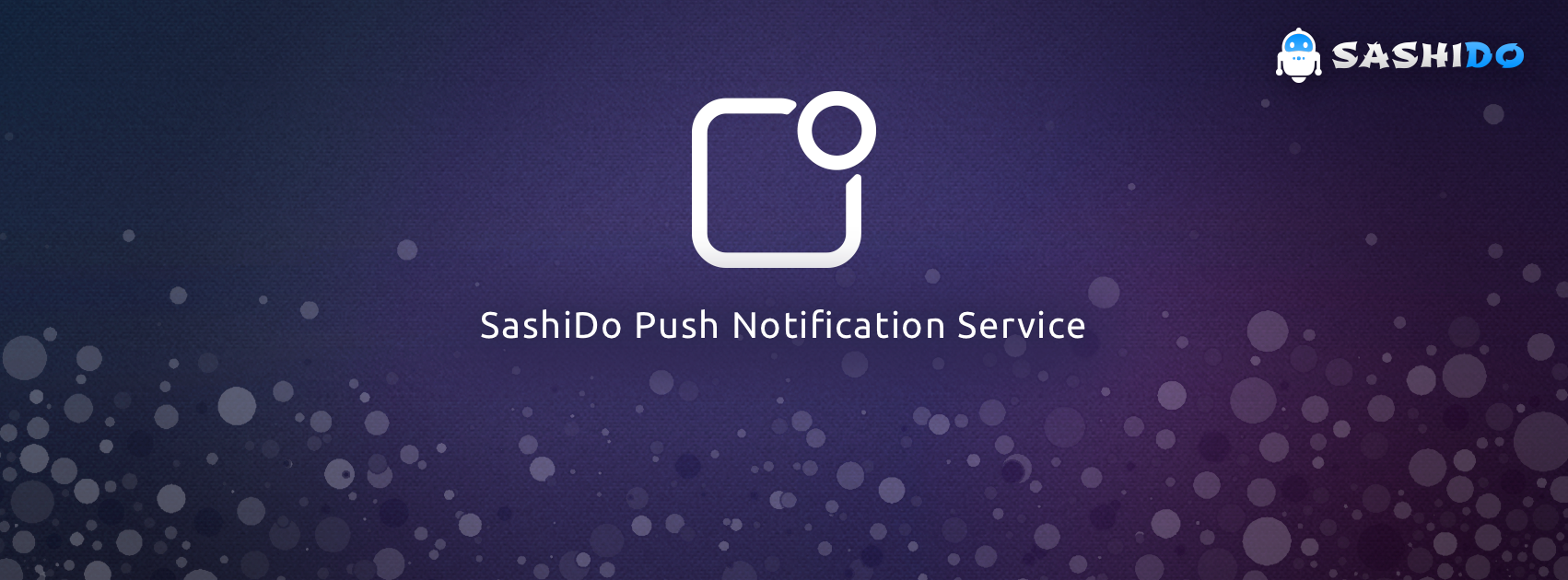 Sending Millions Push Notifications per minute with Go, Redis and NATS