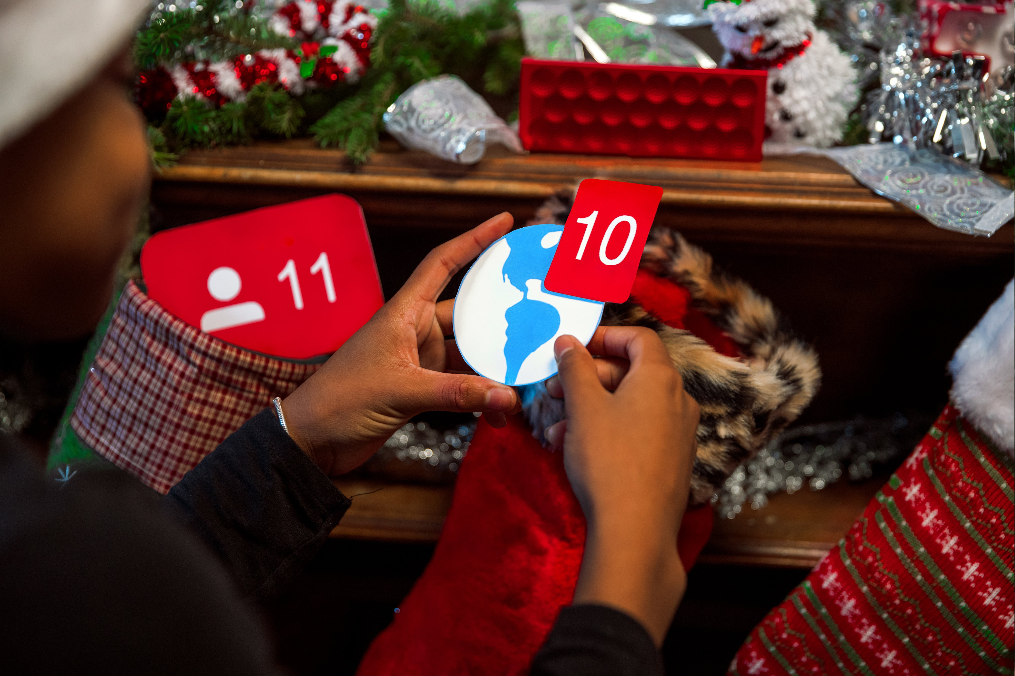 facebook-notification-gift-in-stocking